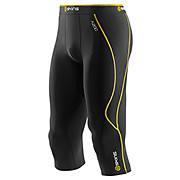 Skins A200 Thermal 3-4 Tight AW14